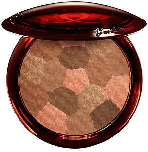 Guerlain Terracotta Light Powder