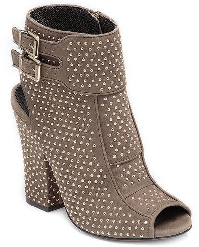 Jessica Simpson Boots, Mateo Shooties