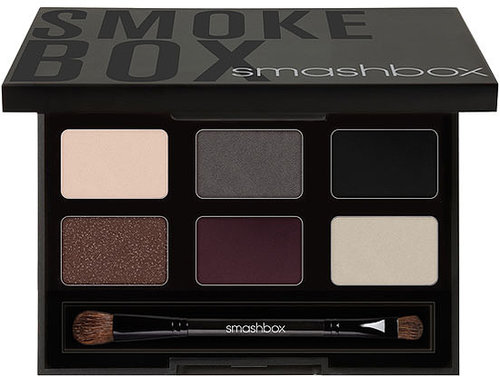Smashbox 'Photo Op - Smokebox' Eyeshadow Palette