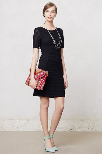 Cocteau Dress