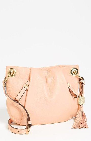 Vince Camuto 'Cristina' Crossbody Bag