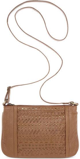 Marc New York Handbag, Sophie Embellished Crossbody