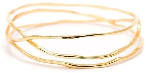 Laurel Bangle