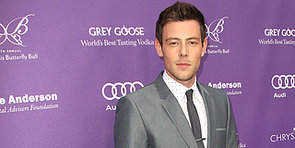 Celebrities React to Cory Monteith's Sudden Passing