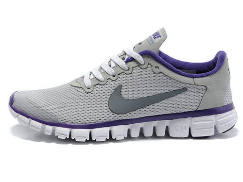 Chaussures Nike Free 3.0 V2 Homme 019