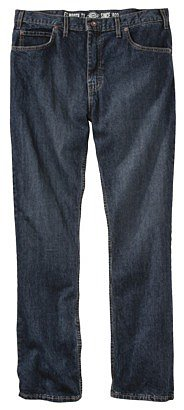 Dickies® Men's Lubbock Jean - Blue