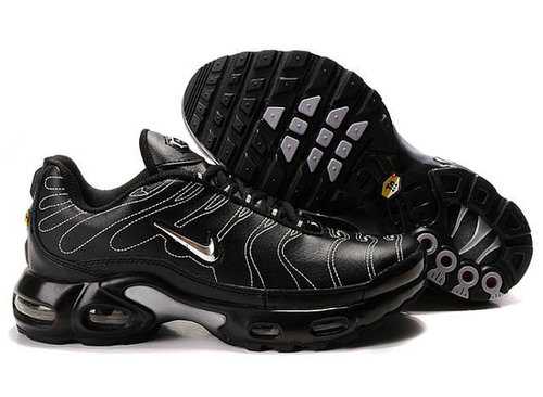 Chaussures Nike Air Max TN I H0072