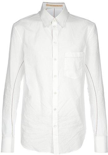 Carol Christian  Poell Classic shirt