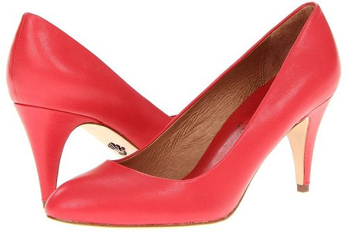 Nina Originals - Kellyanne (Red) - Footwear