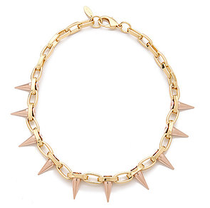 Want It! Ladylike Spikes to Dress Up Anything