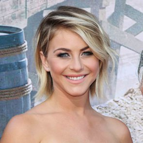 Celebrity Beauty Looks With Visible Hair Roots