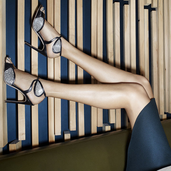 The Six Rupert Sanderson Shoes You'll Spot on the Red Carpet This Fall
