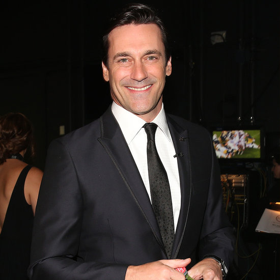 Celebrities at the ESPY Awards 2013 | Pictures