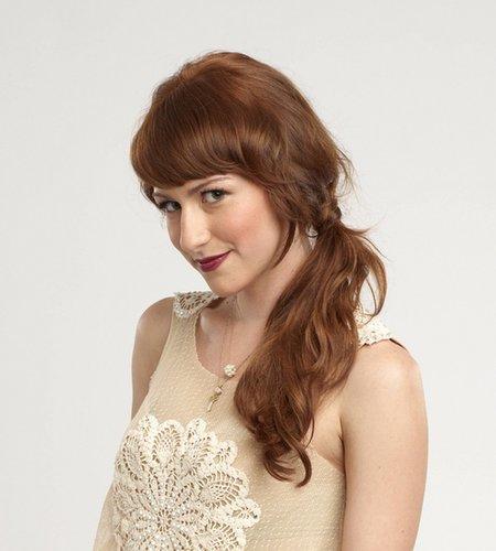 Kate Pankoke, Season 11