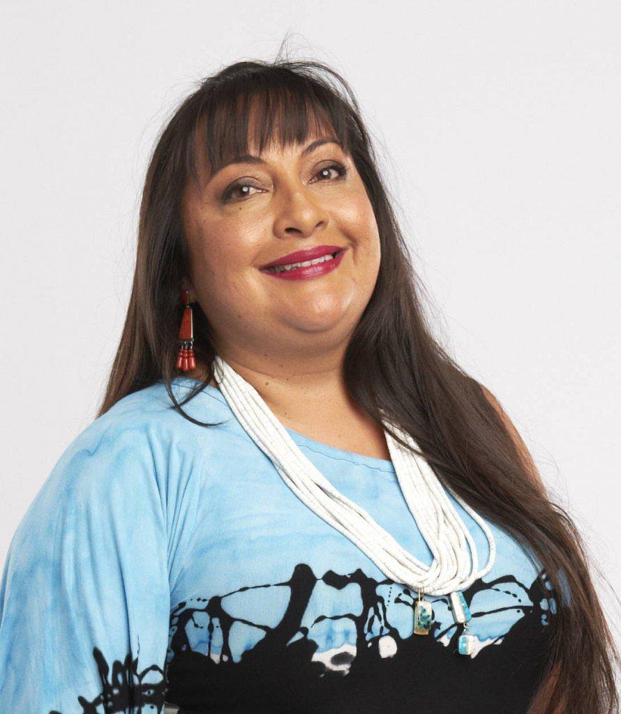 Patricia Michaels, Season 11