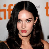 Black Celebrity Hair Inspiration: Megan Fox, Katy Perry