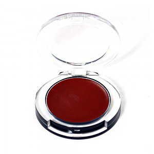starlooks cream blush