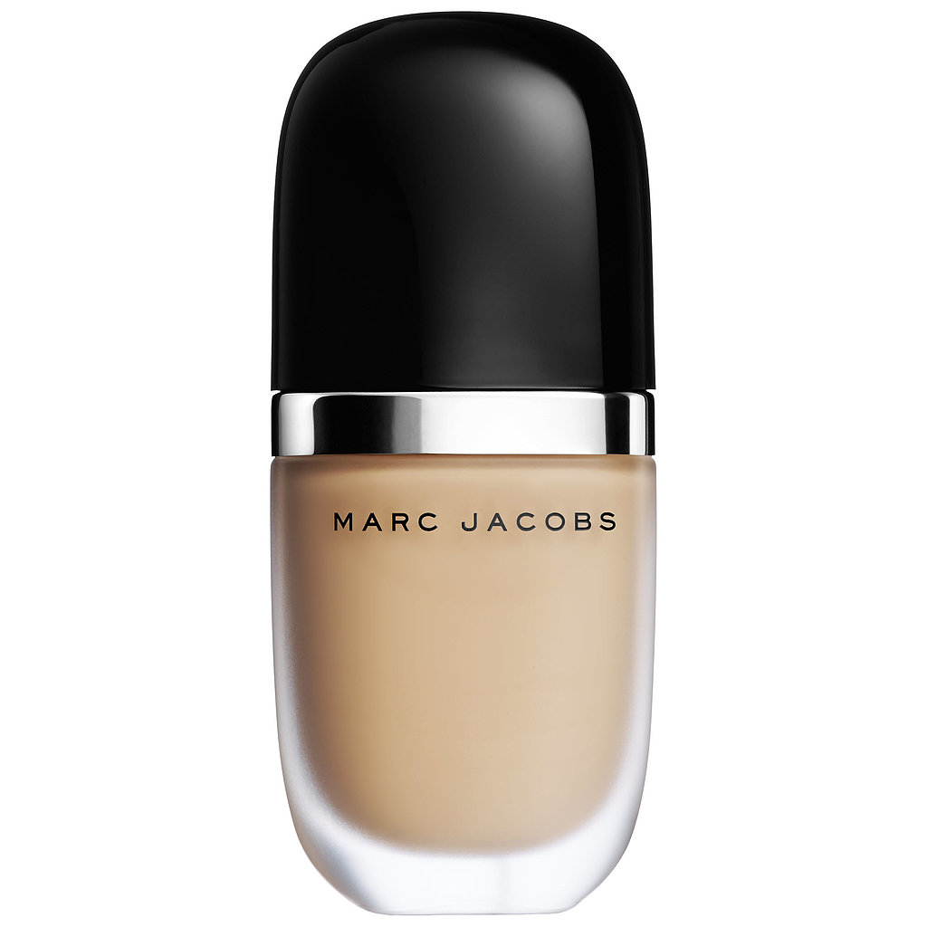 Genius Gel Super-Charged Foundation in 42 Golden Light ($48)