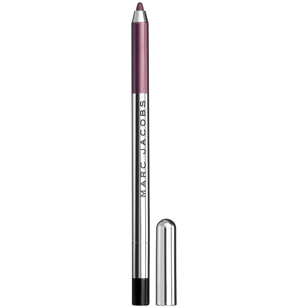 Highlighter Gel Crayon in Jazz(berry) ($25)