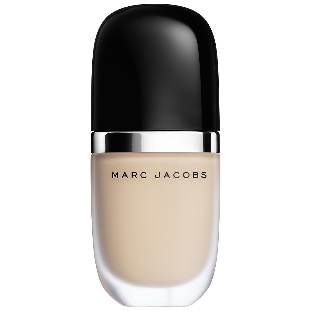 Genius Gel Super-Charged Foundation in 14 Ivory Medium ($48)