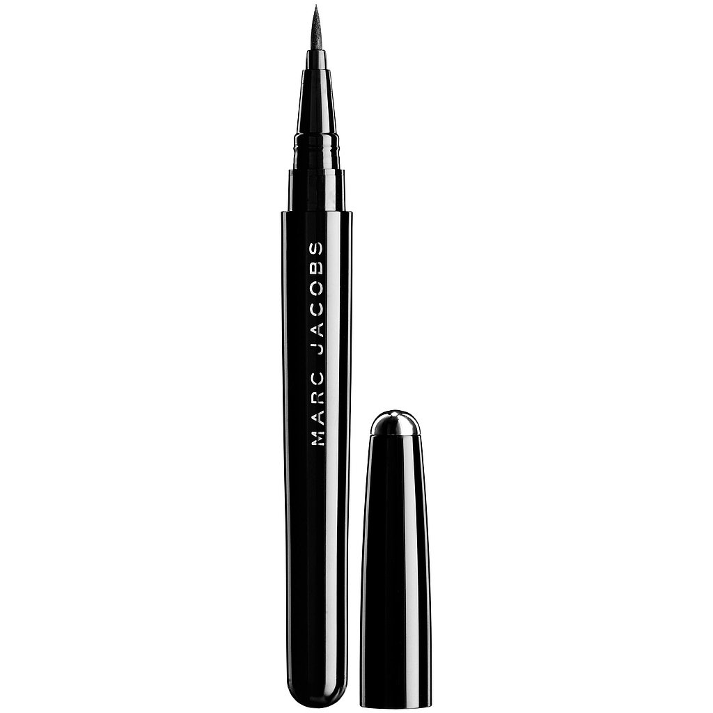 Magic Marc'er Precision Pen Eyeliner ($30)