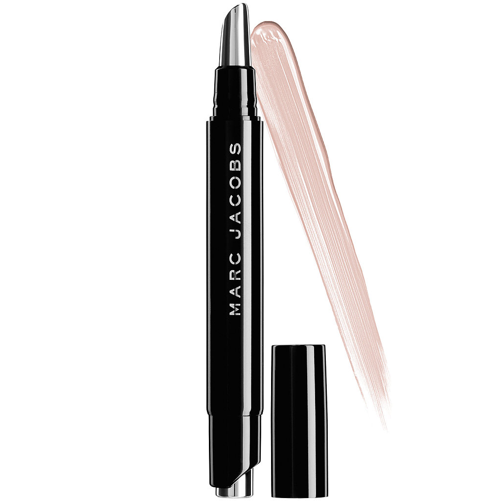 Remedy Concealer Pen in 0 Bright Idea ($39)