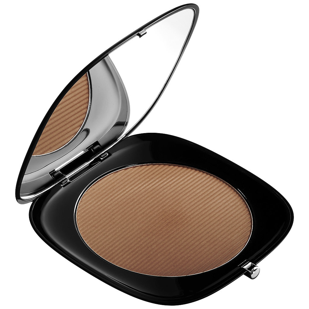 O!mega Bronze Perfect Tan Bronzer ($49)