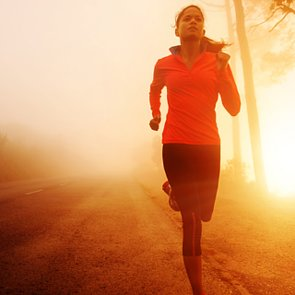 Running Mistakes to Avoid When Mornign Running