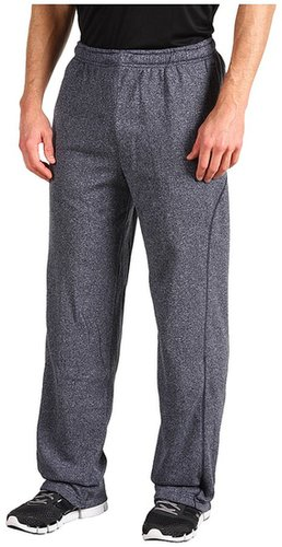 adidas - Ultimate Tech Fleece Pant (Collegiate Navy/White) - Apparel