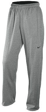 Nike KO Poly Fleece Men's Training Pants