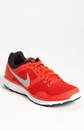 Nike 'LunarFly+ 4' Running Shoe (Men)