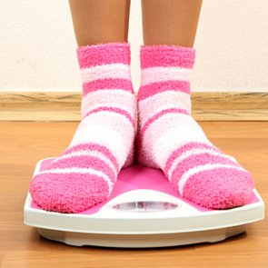 Reasons Why You Might Struggle With Weight Loss