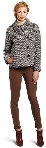 Jack Women's Alven Outerwear