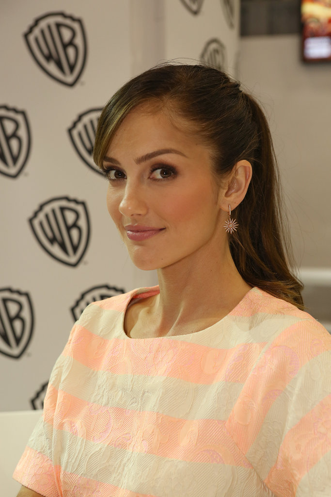minka kelly fansite