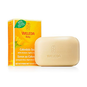 Baby Products Adults Can Use