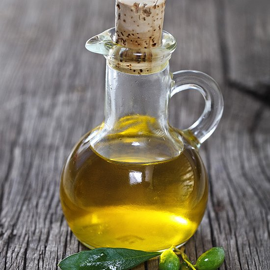 How to Use Olive Oil For Hair and Skin