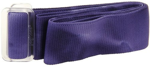 yogitoes - rStrap Stretch (Lapis) - Accessories