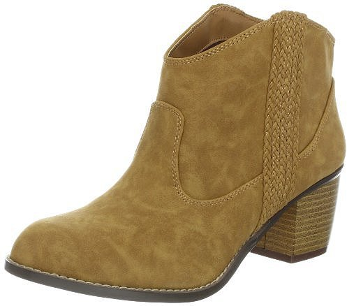Michael Antonio Women's Massey Ankle Boot