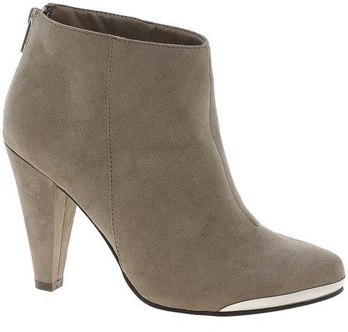 ASOS AMBUSH Ankle Boots