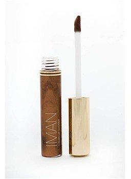 Iman Gloss Lip Shimmer chocolat