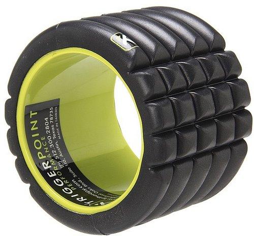 Trigger Point - The GRID - Mini (Black) - Accessories
