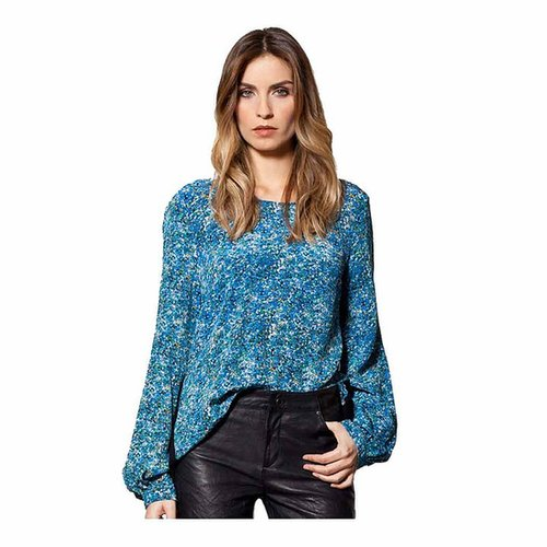 Winter Kate NRT689 Blouse