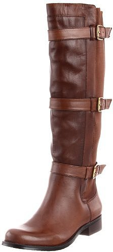 Arturo Chiang Women's Celeen Riding Boot