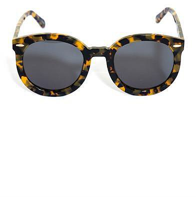 Karen Walker Eyewear Super Duper sunglasses