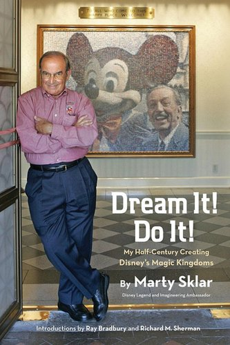 Dream It! Do It!