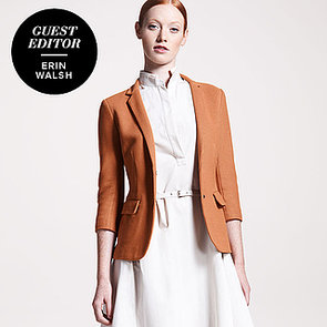 Celebrity Stylist Erin Walsh's Clothing Picks | Shopping