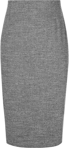 Elly TAILORED PENCIL SKIRT