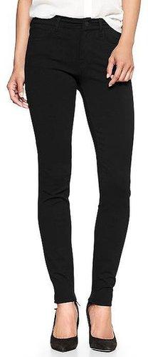 1969 Ponte Legging Jeans