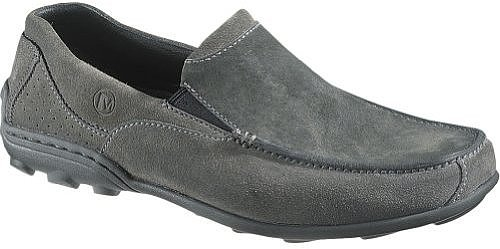 Merrell Men's Rally Moc