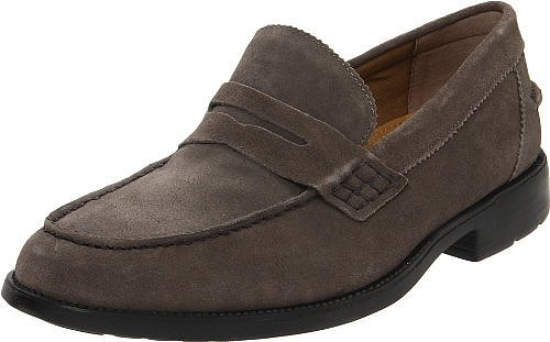 Hush Puppies Men's Holden Loafer